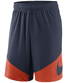Nike Men's Syracuse Orange New Classic Shorts