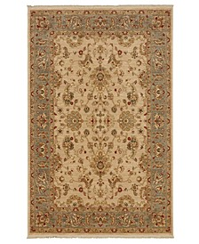 Area Rug Collection, Shapura Cantilena