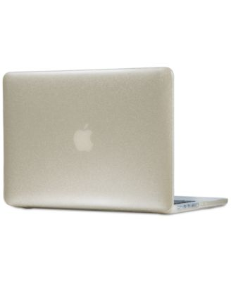 "Smartshell Glitter MacBook Pro 13"" with Retina Display Case"