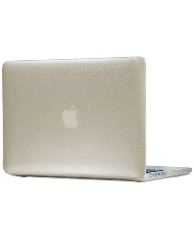 Speck Smartshell Glitter MacBook Pro 13
