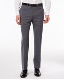 mens plaid pants - Shop for and Buy mens plaid pants Online - Macy's