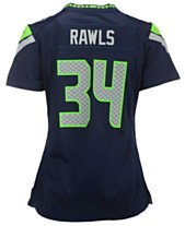 seahawks jersey - Shop for and Buy seahawks jersey Online - Macy s b645a77d0