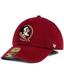'47 Brand Florida State Seminoles Franchise Cap
