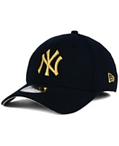 huge selection of 316cb 787a6 New Era New York Yankees Core Classic 39THIRTY Cap