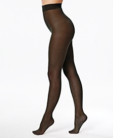 Women's   Perfect Nudes Run Resistant Light Tummy Control Sheer-to-Waist Pantyhose Sheers