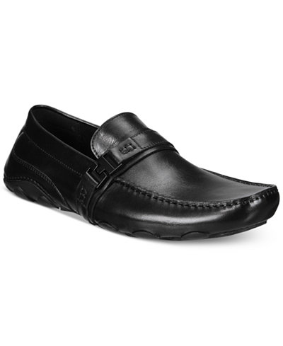 Men's Toast Driver Loafer