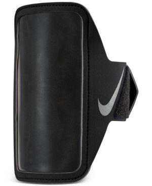 Nike Men's Lightweight Arm Band thumbnail