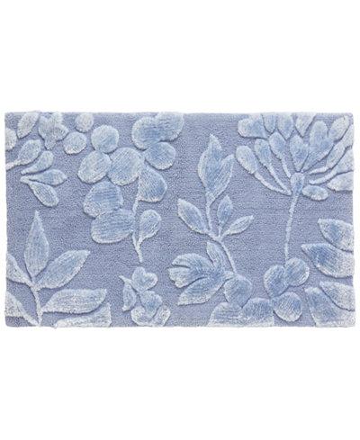 bluebellgray Fleur 21
