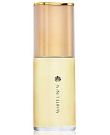 Estée Lauder White Linen Parfum Spray, 3 oz.