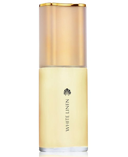 Este lauder white linen for women perfume collection all perfume the fragrance of cool white flowers and greenery an american classic from the first moment white linen captures the crispness of clean sheets on a summer mightylinksfo