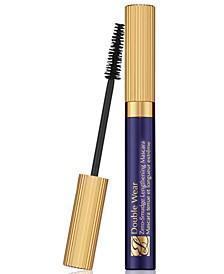 Double Wear Zero Smudge Lengthening Mascara, 0.22 oz.