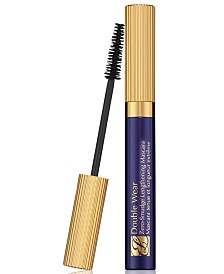 Estée Lauder Double Wear Zero Smudge Lengthening Mascara, 0.22 oz.