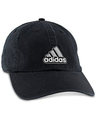 Adidas Mens Ultimate Climalite Cotton Dad Hat Adidas Mens Ultimate Climalite