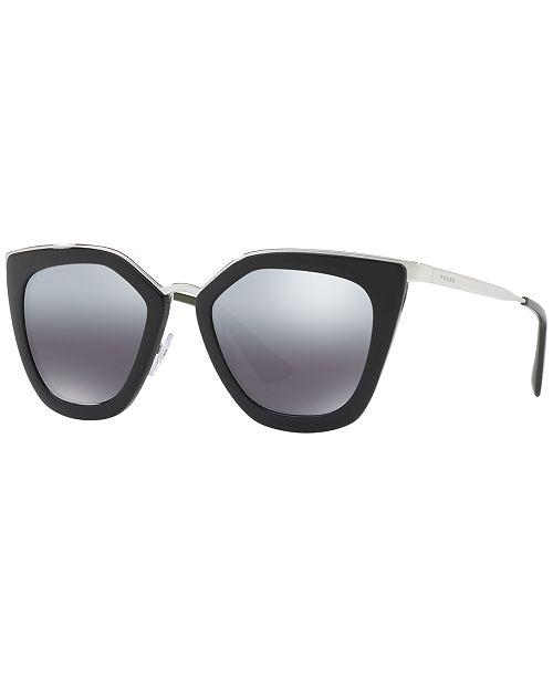 9a6de42ac3ca ... Prada Sunglasses