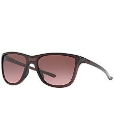 Oakley REVERIE Sunglasses, OO9362