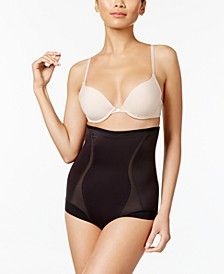Women's  Firm Foundations High-Waist Shaping Brief DM5000