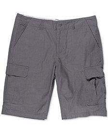 Element Men's Legion Stretch Ripstop Cargo Shorts
