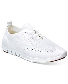 Cole Haan Women's Zerøgrand StitchLite Oxford Sneakers