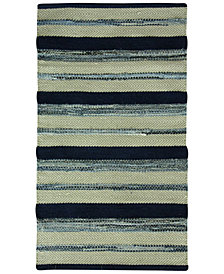 "Jessica Simpson Palmer 27"" x 45"" Accent Rug"