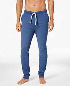 Bar III Men's Pajama Pants, Created for Macy's