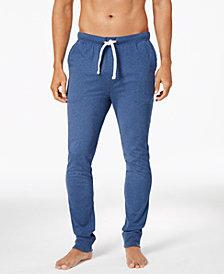 Bar III Men's Pajama Pants, Created for Macy's