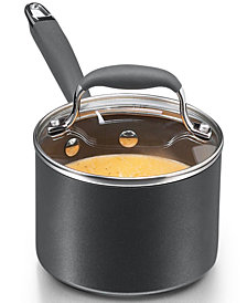 Anolon Advanced 2 Qt. Covered Saucepan