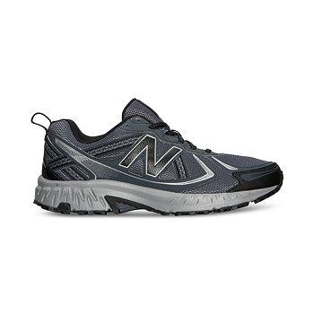 New Balance Men's MT410 v5 Running Sneakers