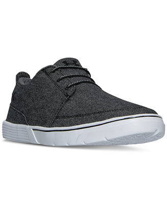 Image Result For Mens Sneakers Casual Shoes