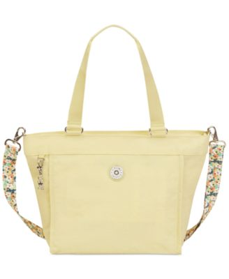 Image of Kipling Shopper S Medium Tote