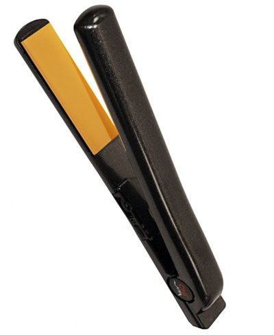 Chi Home CA10 Flat Iron, 1 Tourmaline Ceramic