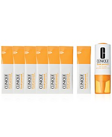 Clinique Fresh Pressed Vitamin C 7-Day System