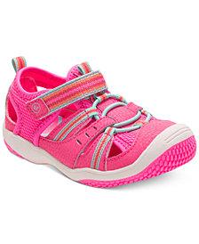 Stride Rite Petra Water Sandals, Baby & Toddler Girls