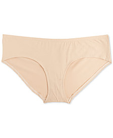 Motherhood Maternity Hipster Briefs