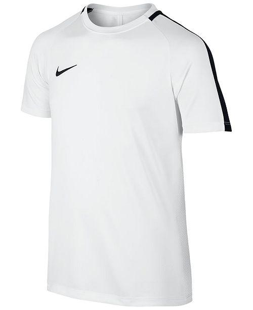 ec96dce0e ... Nike Dri-FIT Academy Soccer Shirt