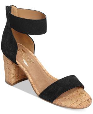 Aerosoles High Hopes Sandals Women