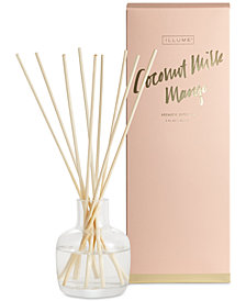 Illume Essentials Coconut Milk Mango Diffuser