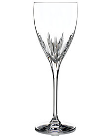 Lenox Stemware, Firelight Signature Goblet