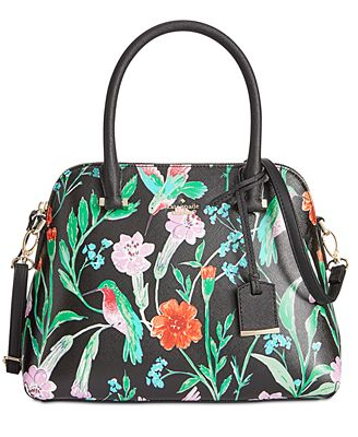 kate spade new york Cameron Street Jardin Maise Small Satchel