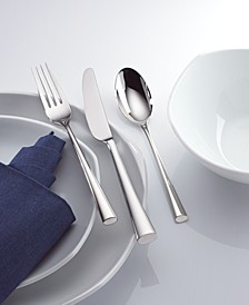 Bistro Cafe Flatware Collection