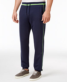 Boss Hugo Boss Men's Cotton Sweatpants