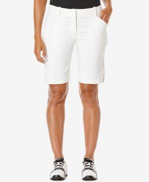 Callaway Opti-Stretch Golf Shorts 4468564