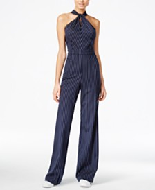 Jumpsuits & Rompers for Women - Macy's
