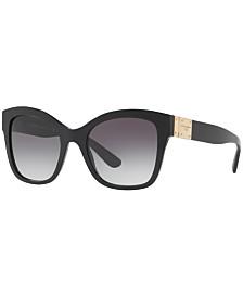 Dolce & Gabbana Sunglasses, DG4309