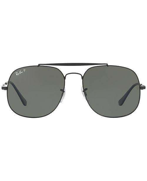 510417a4df0 Ray-Ban Polarized Sunglasses