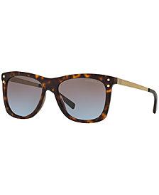 Michael Kors Sunglasses, MK2046
