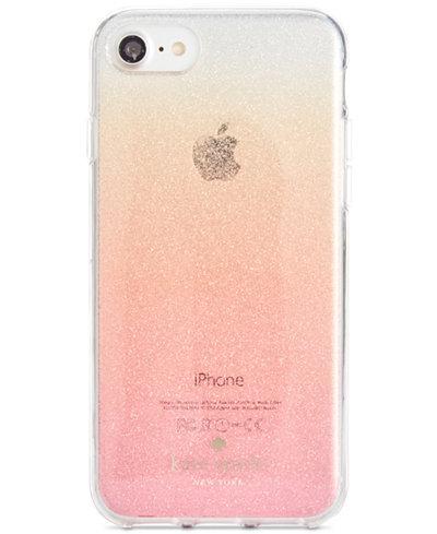 Kate Spade Iphone  Case Sale