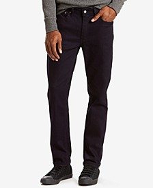 511™ Slim Fit Commuter Jeans