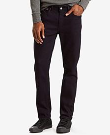 511™ Slim Fit Commuter Jeans