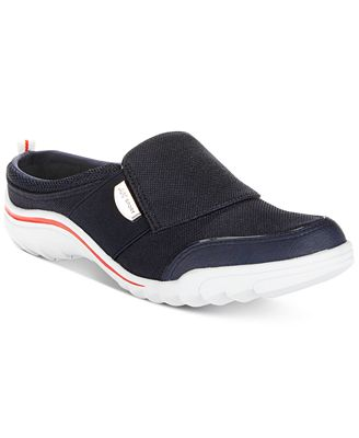 Anne Klein Sport Guardless Slip-On Sneakers