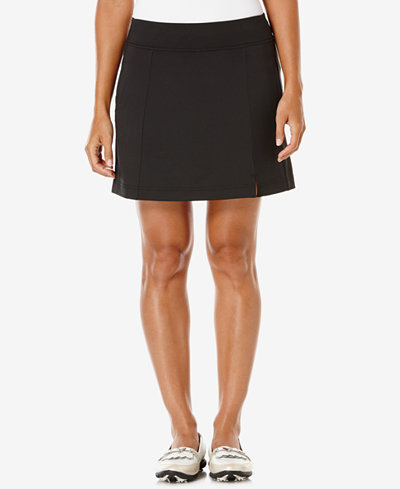 155753d4a79a4 womens skorts - Shop for and Buy womens skorts Online - Macy s